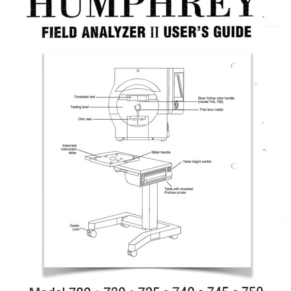 Visual Cyberquery User Manual