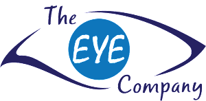 The Eye Company