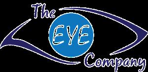 The Eye Company