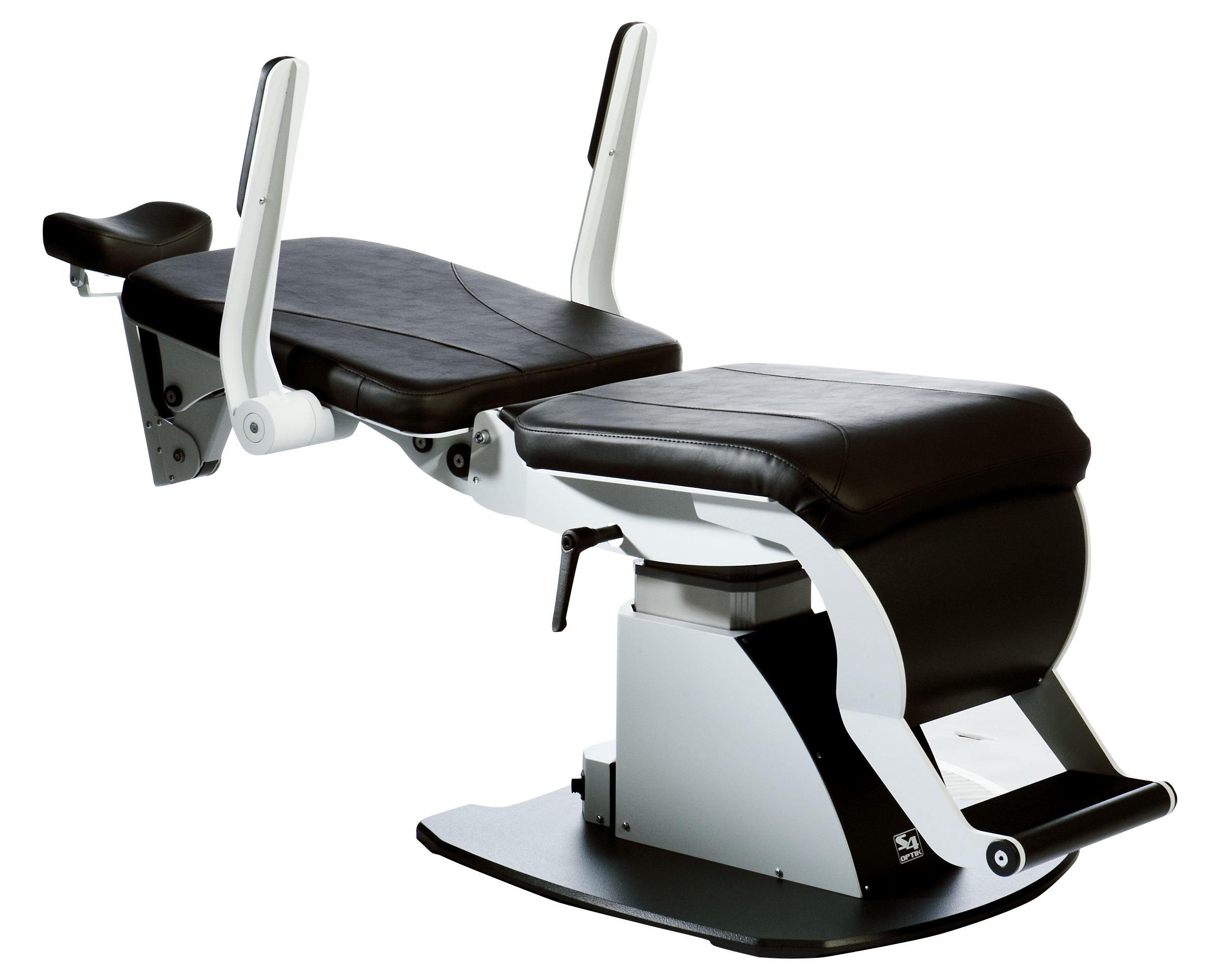 s4optik 1800cb chair